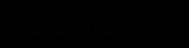 Kalamis.net – Kalamış, Kalamış rehber, Kalamış gezi rehberi